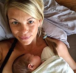 Blonde-mom-testimonial